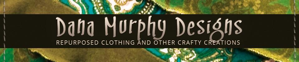 Dana Murphy Designs