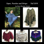 capes-ponchos-and-wraps