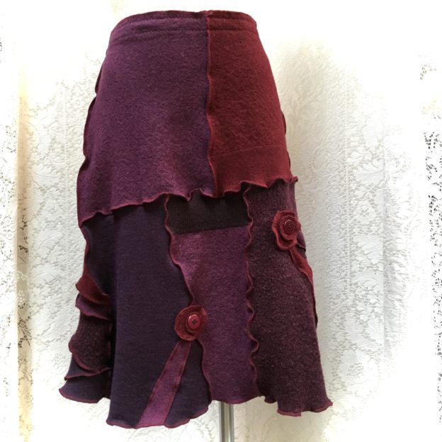 7621854cbab Tag Archives  patchwork skirt